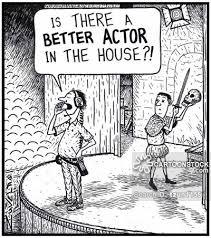 betterActor